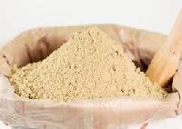 Fine Rice Bran Powder