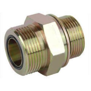 Hose Pipe Adapters