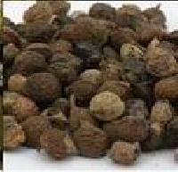 Chironji Seed
