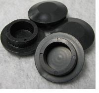 Plastic End Caps