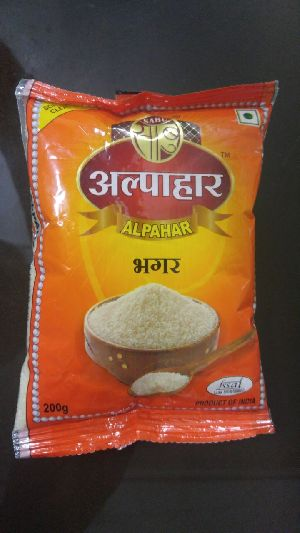 Alpahar Little Millet