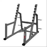 Squat Rack Manufacturers Suppliers Amp Exporters In India