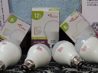 Led Bulbs