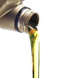 Car Oils