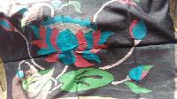Hand Woven Matka Silk Sarees