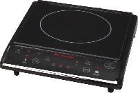 Induction Stove Top Plate