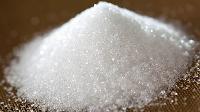 Fine Caster Sugar