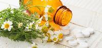Herbal Diabetic Medicines