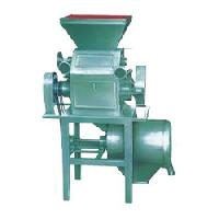 Wheat Flour Mill