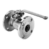 Casting For Ball Valves