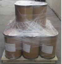 Paper Coating Chemicals