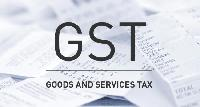 Gst Consultancy