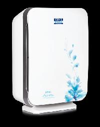 Kent Air Purifier Aura
