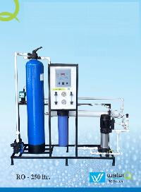 250 Ltr. Water Purifier