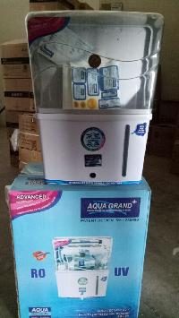 Aqua Natural UV RO Water Purifier