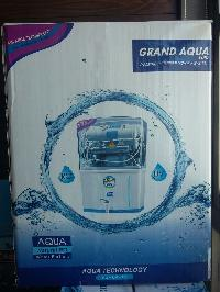 Grand Aqua Fino RO Water Purifier