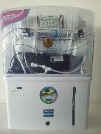 Sub Aqua RO Water Purifier