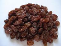 Red Raisin