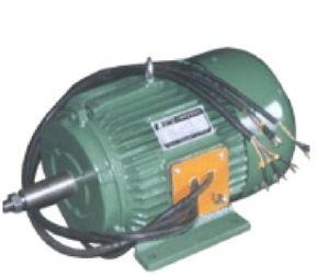 Water Jet Motor & Rapair Motor