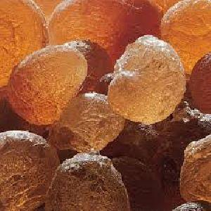 Gum Arabic (Acacia)