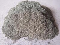 Grind arenaceous metal Metal quicksand silver pigment powder nail polish raw material