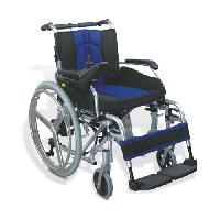 Buy Motorized (power) Wheelchair
