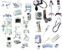 Ecg Machines Healthcare Monitors Infant Incubator