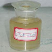Picolinic Acid