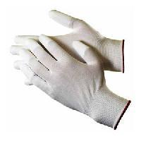 Polyurethane Palm-Coated Gloves