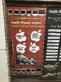 Mobile Repair Service