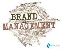 Brand Management Services