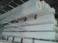 Pu Building Decorative Material