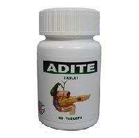 Diabetes Tablet