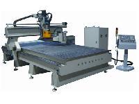 Cnc Carving Machine