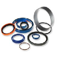 Slew Cylinder Seal Kit