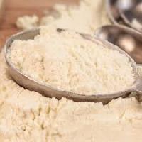 Butter Milk Powders