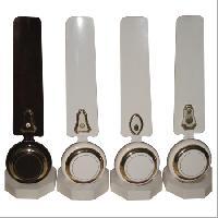 Ceiling Fans Blades
