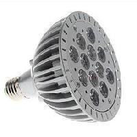 Led Par Lamps