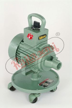 Flexible Shaft Grinders