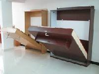 Wall Bed Fitting