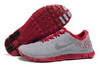 Mens Nike Sports Shoes