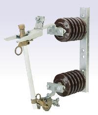 Load Break Switches