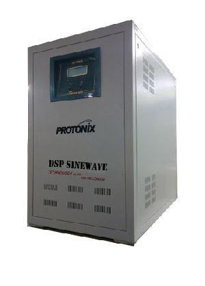 Igbt Pure Sine Wave Inverters