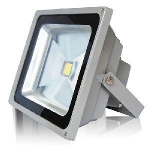 Square Led Spot Light