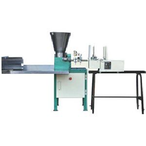 Incense Stick Making Machine Manufacturers Suppliers