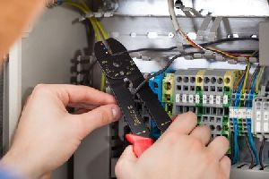 Electrical AMC Services