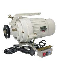 3 Phase Power Saving Clutch Motors