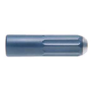 Medical Adapter for EMS-Lithotripter