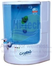 Hi Tech RO Crystal Water Purifier