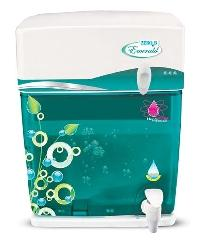 Zero B Emerald RO Water Purifier